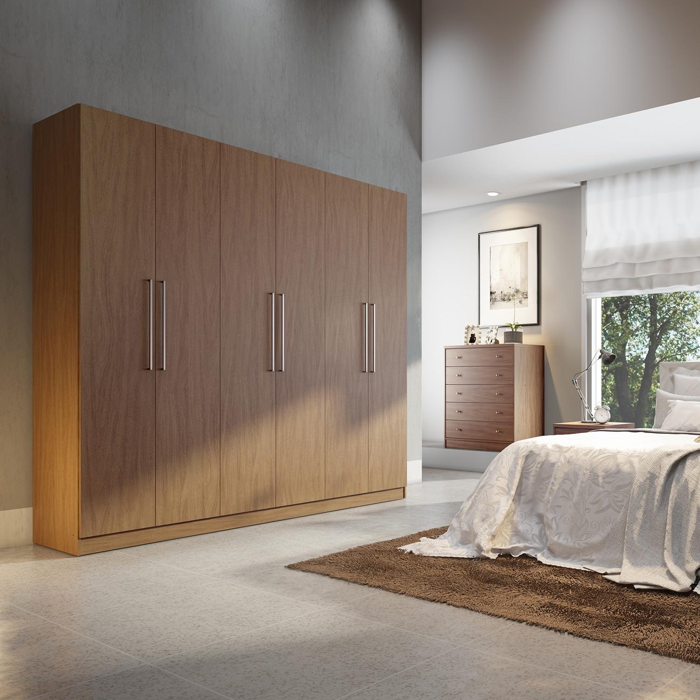 Madison Art Center Design: Diy Free Standing Wardrobe Cabinet