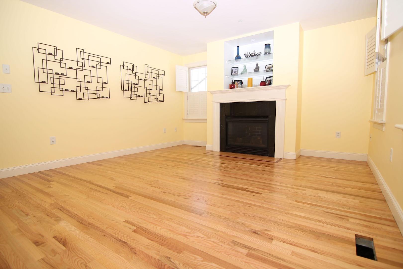 Great Pattern Of Hardwood Floor Designs – Madison Art Center Design
