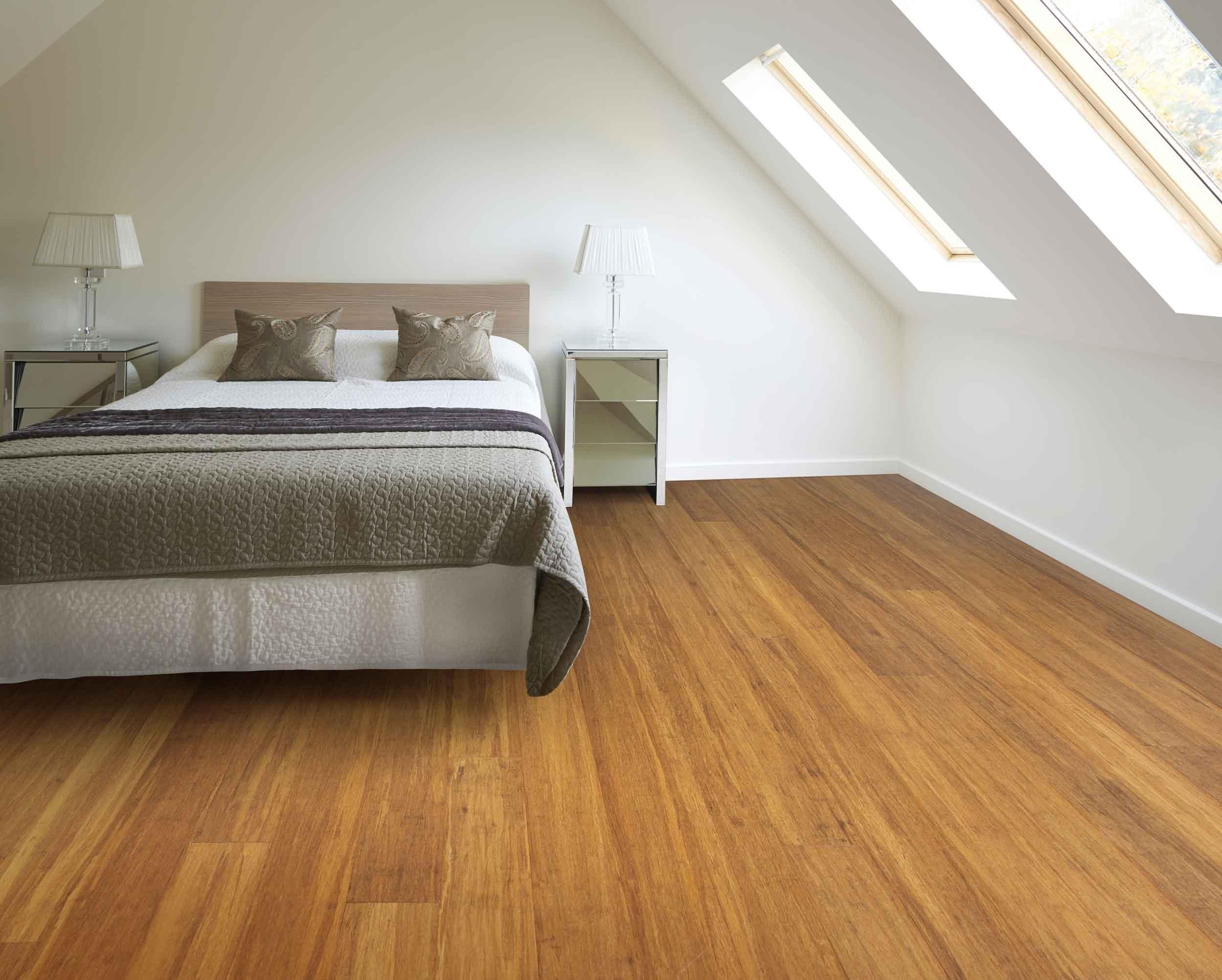 What Is Carbonized Bamboo Flooring Carpet Vidalondon