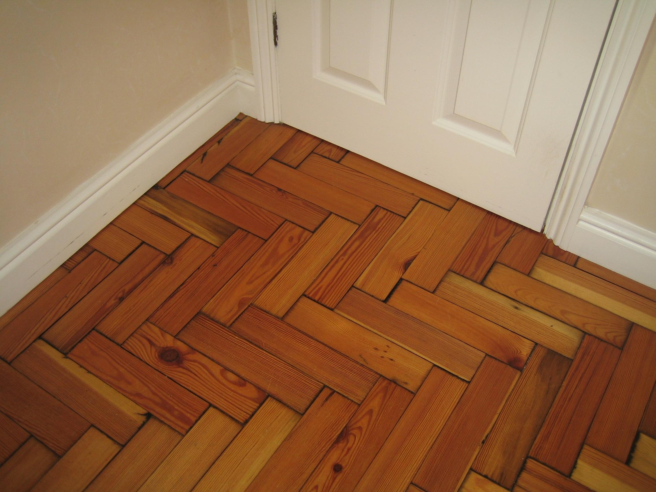 . Great Pattern Of Hardwood Floor Designs   Madison Art Center Design
